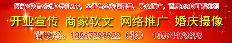 飞群饺子店
